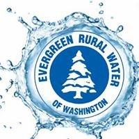Evergreen Rural Water of Washington