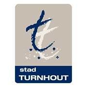 Stad Turnhout