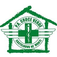 Croce Verde Castelnovo Monti