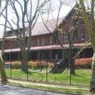 Camp Evans Historic District