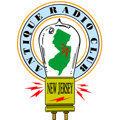 New Jersey Antique Radio Club