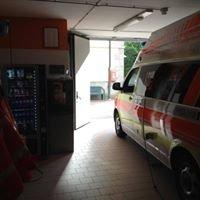 Corpo Volontari Ambulanza Valdivedro