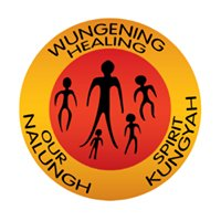 Wungening Aboriginal Corporation