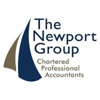 The Newport Group Chartered Professional Accountants