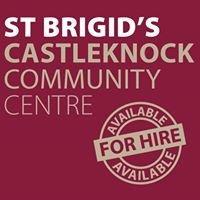 St. Brigids Castleknock Community Centre