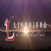 Lindbjerg Academy of Performing Arts