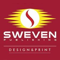 Sweven Publishing