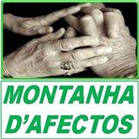 MONTANHA D'AFECTOS-Associação de Apoio Social