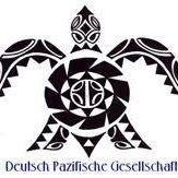 Deutsch Pazifische Gesellschaft e.V.