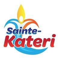 École élémentaire catholique Sainte-Kateri