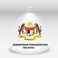Ministry of Transport Malaysia