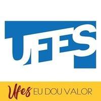 Universidade Federal do Espírito Santo (Ufes)
