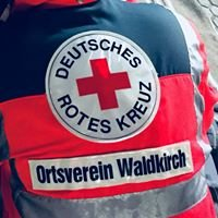 Deutsches Rotes Kreuz - Ortsverein Waldkirch e.V.