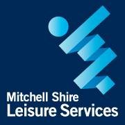 Mitchell Shire Leisure Services