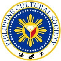 The Philippine Cultural Society