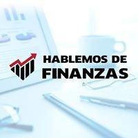 Hablemos de Finanzas Hoy.