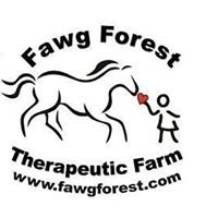 Fawg Forest Therapeutic Farm and Counselling