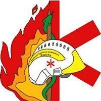 Asociación de Sanitarios de Bomberos de España