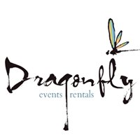 Dragonfly Events+Rentals