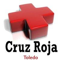 Cruz Roja Toledo