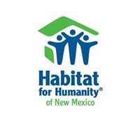Habitat for Humanity of New Mexico
