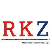 Rode Kruis Ziekenhuis / Brandwondencentrum Beverwijk