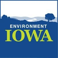 Environment Iowa