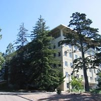 Berkeley Undergraduate Geographers - BUGs