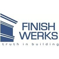 Finish Werks Custom Builders
