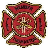 Thomaston Volunteer Fire & Rescue
