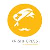 Krishi Cress