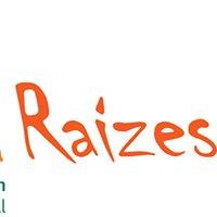 Raízes - Associação de Apoio à Criança e ao Jovem