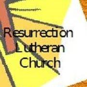 Resurrection Lutheran Church - CALC- Pembroke, Ontario
