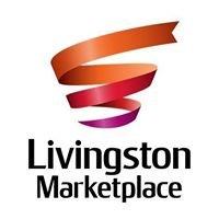 Livingston Marketplace