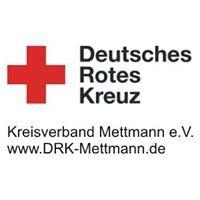 Deutsches Rotes Kreuz Kreisverband Mettmann e.V.