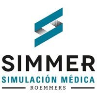 Simmer Simulacion Medica Roemmers