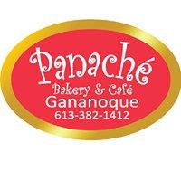 Panache Bakery & Cafe