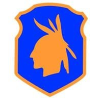 98th Training Division - IET