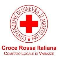 Croce Rossa Italiana - Comitato Locale di Varazze