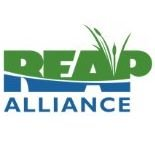 Iowa REAP Alliance