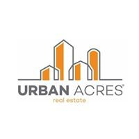 Urban Acres Real Estate