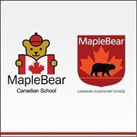 Maple Bear Rio Preto