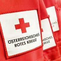 Das Rote Kreuz im Bezirk Scheibbs