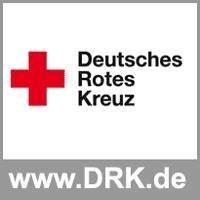 Badisches Rotes Kreuz