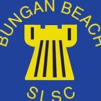 Bungan Beach SLSC