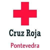 Cruz Roja Española en Pontevedra