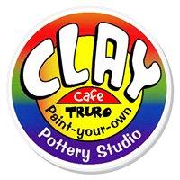 Clay Cafe Truro