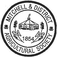 Mitchell & District Agricultural Society