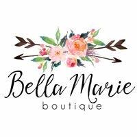 Bella Marie Boutique