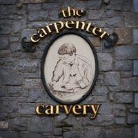 The Carpenter Pub